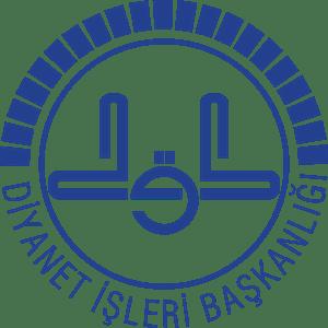 diyanet logo png ile ilgili görsel sonucu