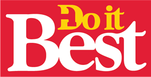Do it Best Logo Vector