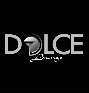 Dolce Lounge Logo Vector