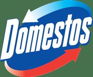 Domestos Logo Vectors Free Download