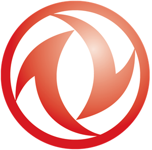 Dongfeng Cars Logo Vector