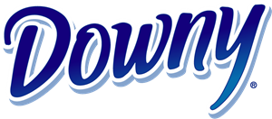 Downy Logo Vector