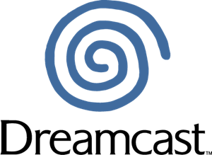 Dreamcast Logo Vector
