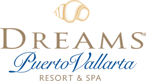 Dreams Puerto Vallarta Logo Vector