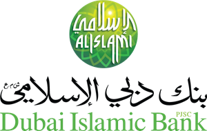 Dubai Islamic Bank Logo Vector