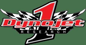 Dynojet Logo Vector (.EPS) Free Download