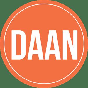 Ang Dating Daan logo download gratuito