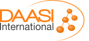 DAASI International Logo Vector