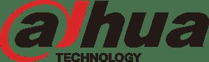 """Résultat de recherche d'images pour """"dahua logo"""""""