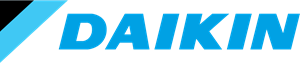 Daikin (Colour) Logo Vector