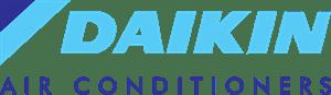 daikin logo vectors free download rh seeklogo com daikin logo robinet daikin logo eps