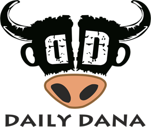 daily dana logo vector ai cdr eps pdf free download daily dana logo vector ai cdr eps