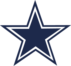 dallas-cowboys-logo-E4FC0DE4D8-seeklogo.com Auto Mobile Gift Letter Template on monthly money, for house buying, thank you, mobile auto, for co-op, mortgage for fha, for investment firm,