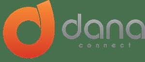 dana logo vectors free download dana logo vectors free download