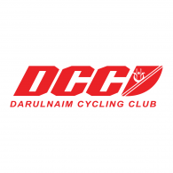 Darulnaim Cycling Club Logo Vector