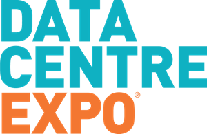 Data Centre Expo Logo Vector