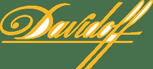 Davidoff Logo Vector (.EPS) Free Download