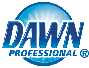 Dawn Professional Logo Vector