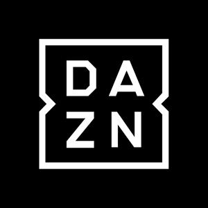 dazn.com login