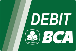 direct debit logo vector eps free download