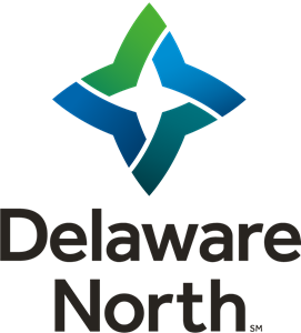 Delaware North Logo Vector