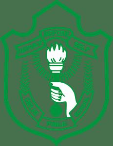 delhi public school logo vector cdr free download
