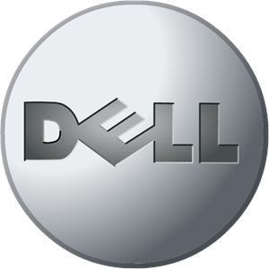 Dell Client & Enterprise Solutions Logo Vector