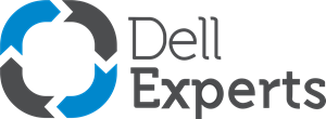 dell experts Logo Vector