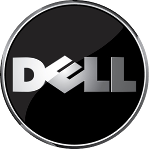 Dell Logo Vector (.EPS) Free Download