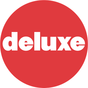 Deluxe Laboratories 2007 Logo Vector