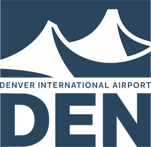 Denver International Airport Logo Vector (.AI) Free Download