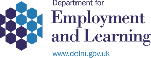 Department for Employment and Learning Logo Vector