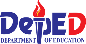 Department of Education Logo Vector