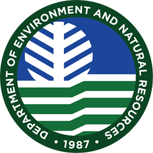Department of Environment and Natural Resources Logo Vector