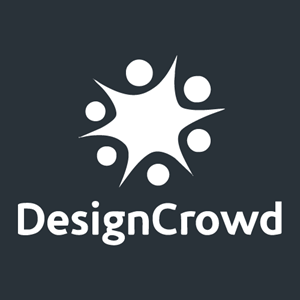 Design Crowd Logo Logo Vector