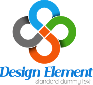 Design Element Logo Vector