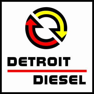detroit diesel logo vector cdr free download rh seeklogo com detroit diesel logo autocad detroit diesel loose power and then speeds up