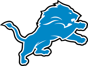 detroit lions logo vector eps free download rh seeklogo com Funny Detroit Lions Logos Funny Detroit Lions Logos