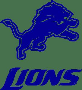 detroit lions logo vector eps free download rh seeklogo com Detroit Lions Screensavers and Wallpaper free vector detroit lions logo