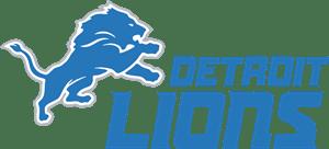 detroit lions logo vector eps free download rh seeklogo com Detroit Lions Logo Black and White free vector detroit lions logo