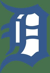detroit logo vectors free download rh seeklogo com Detroit Lions Screensavers and Wallpaper Current Detroit Lions New Logo