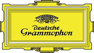 Deutsche Grammophon Logo Vector (.EPS) Free Download