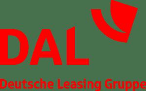 deutsche leasing logo vector svg free download