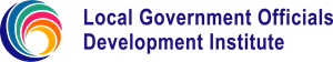 Development Institute Logo Vector