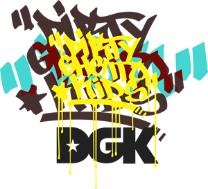 Search Dgk All Day Logo Vectors Free Download