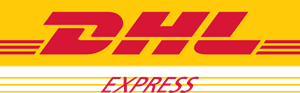 dhl-express-logo-65D799DBA5-seeklogo.com.png (300×93)