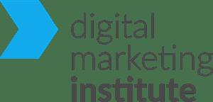 digital marketing institute logo vector eps free download digital marketing institute logo vector