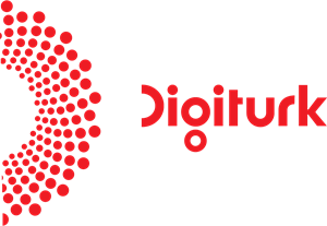 Digiturk Logo Vector