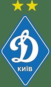 Dinamo Kiev Logo Vector