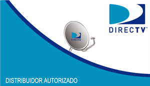 direc tv Logo Vector